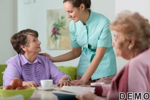 senior-home-care