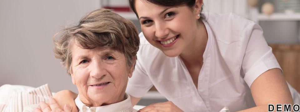 Hospitality Care